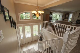 Photo 2: 48183 YALE Road in Chilliwack: East Chilliwack House for sale : MLS®# R2209781