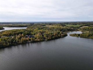 Photo 21: 10 52111 RGE RD 25: Rural Parkland County Rural Land/Vacant Lot for sale : MLS®# E4216524