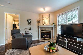 "Photo 6: 104 15325 17 Avenue in Surrey: King George Corridor Condo for sale in ""Berkshire"" (South Surrey White Rock)  : MLS®# R2429157"
