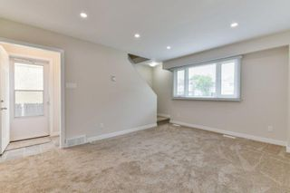 Photo 7: 123 Le Maire Rue in Winnipeg: St Norbert Residential for sale (1Q)  : MLS®# 202113608