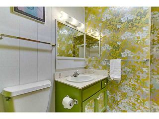 Photo 14: SAN DIEGO House for sale : 3 bedrooms : 4344 Murrieta Circle