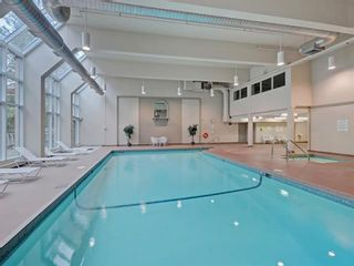 """Photo 14: 403 6070 MCMURRAY Avenue in Burnaby: Forest Glen BS Condo for sale in """"La Mirage"""" (Burnaby South)  : MLS®# R2488185"""