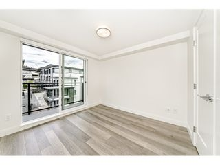 Photo 17: 421 525 E 2ND STREET in North Vancouver: Lower Lonsdale Townhouse for sale : MLS®# R2461578