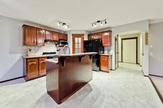 Photo 35: 11558 Tuscany Boulevard NW in Calgary: Tuscany Detached for sale : MLS®# A1072317