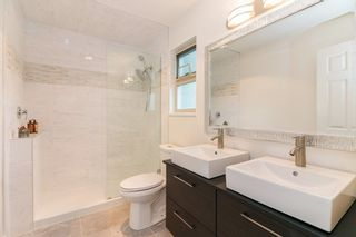 Photo 13: 3375 NORWOOD Avenue in North Vancouver: Upper Lonsdale House for sale : MLS®# R2222934