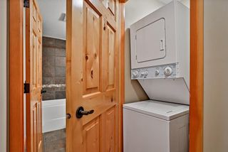 Photo 19: 214 104 Armstrong Place: Canmore Apartment for sale : MLS®# A1142454