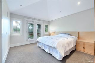 """Photo 8: 4420 COLLINGWOOD Street in Vancouver: Dunbar House for sale in """"Dunbar"""" (Vancouver West)  : MLS®# R2481466"""