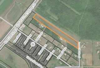 Photo 2: Three Mile Road in St Clements: Vacant Land for sale : MLS®# 202118307