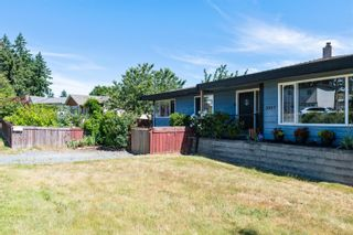 Photo 32: 3000 Glen Eagle Cres in : Na Departure Bay House for sale (Nanaimo)  : MLS®# 879714