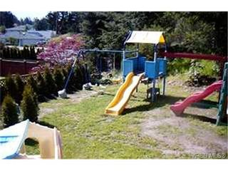 Photo 9:  in VICTORIA: La Thetis Heights House for sale (Langford)  : MLS®# 365824