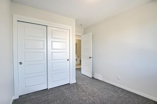 Photo 37: 771 Walgrove Boulevard SE in Calgary: Walden Semi Detached for sale : MLS®# A1117842