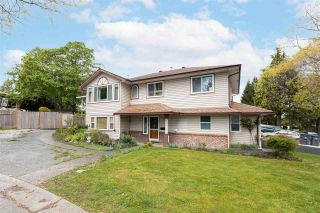 Photo 24: 6461 129A Street in Surrey: West Newton House for sale : MLS®# R2576802
