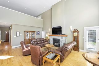 Photo 15: 1308 Bonner Cres in : ML Cobble Hill House for sale (Malahat & Area)  : MLS®# 888161