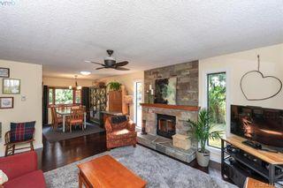 Photo 7: 1985 Saunders Rd in SOOKE: Sk Sooke Vill Core House for sale (Sooke)  : MLS®# 821470