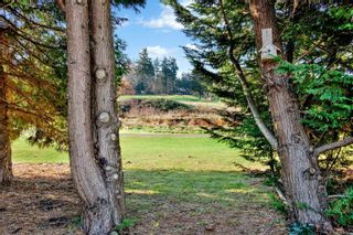 Photo 35: 2875 Staffordshire Terr in : Na Departure Bay House for sale (Nanaimo)  : MLS®# 861474