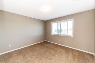 Photo 21: 78 AUSTIN Court: Spruce Grove House Half Duplex for sale : MLS®# E4247987