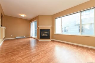 Photo 7: 612&622 3030 Kilpatrick Ave in : CV Courtenay City Condo for sale (Comox Valley)  : MLS®# 863337