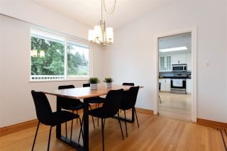 Photo 4: 669 E KINGS Road in North Vancouver: Princess Park House for sale : MLS®# R2408586