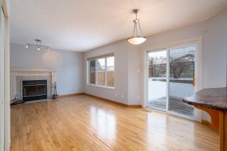 Photo 10: 267 REGENCY Drive: Sherwood Park House for sale : MLS®# E4229019