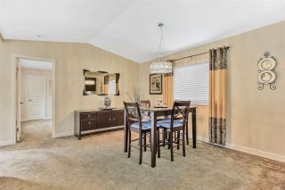 """Photo 8: 51 2120 KING GEORGE Boulevard in Surrey: King George Corridor Manufactured Home for sale in """"Five Oaks"""" (South Surrey White Rock)  : MLS®# R2454981"""