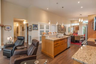 Photo 17: 26 220 McVickers St in : PQ Parksville Row/Townhouse for sale (Parksville/Qualicum)  : MLS®# 871436
