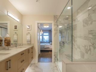 Photo 20: 202 9710 Fourth St in : Si Sidney South-East Condo for sale (Sidney)  : MLS®# 872980