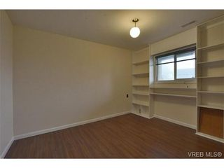 Photo 9: 3374 Joyce Pl in VICTORIA: Co Wishart South House for sale (Colwood)  : MLS®# 691958