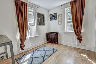 Photo 12: 2311 6 Avenue NW in Calgary: West Hillhurst Detached for sale : MLS®# A1018506