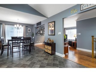 Photo 23: 33001 BRUCE Avenue in Mission: Mission BC House for sale : MLS®# R2613423