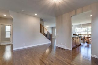 Photo 5: 236 Hillcrest Drive SW: Airdrie Detached for sale : MLS®# A1153882