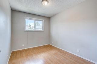 Photo 11: 6626 Huntsbay Road NW in Calgary: Huntington Hills Row/Townhouse for sale : MLS®# A1115469