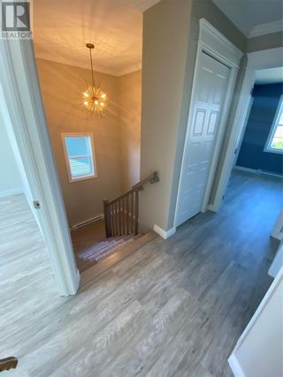 Photo 13: 37 Lasalle Drive in Mount Pearl: House for sale : MLS®# 1237129