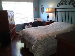 Photo 10:  in Springhill: Home for sale : MLS®# F1433078