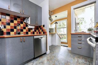 Photo 15: 27 Rosewarne Avenue in Winnipeg: St Vital Residential for sale (2C)  : MLS®# 202122822