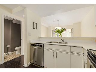 Photo 8: 3163 LAUREL Street in Vancouver: Fairview VW Townhouse for sale (Vancouver West)  : MLS®# V1127943