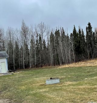 Photo 10: 1098 Industrial Drive in Hudson Bay: Lot/Land for sale : MLS®# SK852391