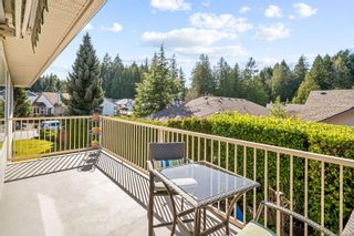 Photo 21: 623 Pine Ridge Crt in : ML Cobble Hill House for sale (Malahat & Area)  : MLS®# 870885