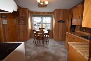Photo 8: 20 G DAVIS ELLIOTTS Lane in Tiverton: 401-Digby County Residential for sale (Annapolis Valley)  : MLS®# 202105516
