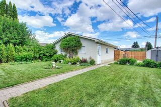 Photo 30: 13515 68 Street in Edmonton: Zone 02 House for sale : MLS®# E4253078