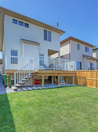 Photo 42: 76 PANORA View NW in Calgary: Panorama Hills House for sale : MLS®# C4145331