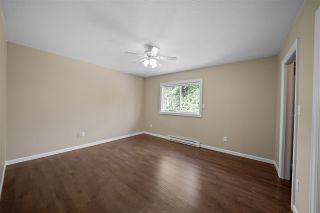 Photo 15: 3587 ARGYLL Street in Abbotsford: Central Abbotsford House for sale : MLS®# R2456736