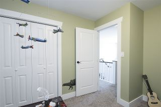 """Photo 12: 32720 NICOLA Close in Abbotsford: Central Abbotsford House for sale in """"PARKSIDE ESTATES"""" : MLS®# R2200083"""