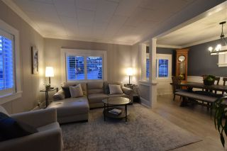 """Photo 6: 928 FINLAY Street: White Rock House for sale in """"Eastbeach"""" (South Surrey White Rock)  : MLS®# R2556381"""