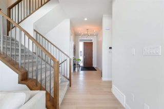 Photo 22: 4524 KNIGHT Wynd in Edmonton: Zone 56 House for sale : MLS®# E4230845