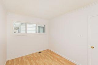Photo 25: 12002 41 Street in Edmonton: Zone 23 House for sale : MLS®# E4239522