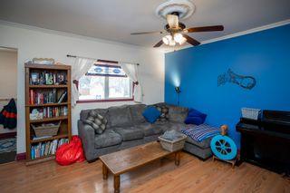 Photo 2: 250 Berry Street in Winnipeg: St James House for sale (5E)  : MLS®# 202006595
