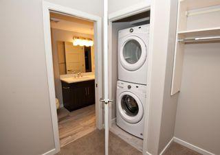 Photo 8: 1101 10 Market Boulevard SE: Airdrie Apartment for sale : MLS®# A1054397