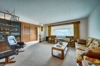Photo 6: 16038 94A Avenue in Edmonton: Zone 22 House for sale : MLS®# E4266489