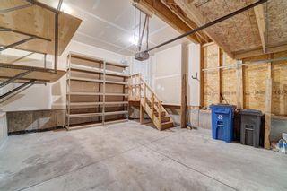 Photo 41: 4 136 Bow Ridge Drive: Cochrane Row/Townhouse for sale : MLS®# A1116097