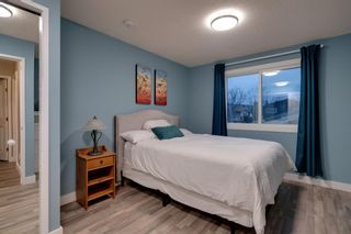 Photo 20: 164 Berwick Drive NW in Calgary: Beddington Heights Detached for sale : MLS®# A1095505